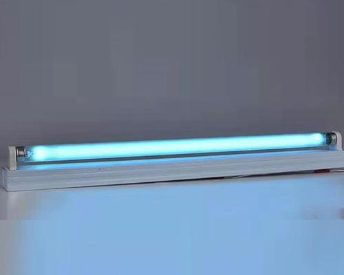 学校用消毒灯